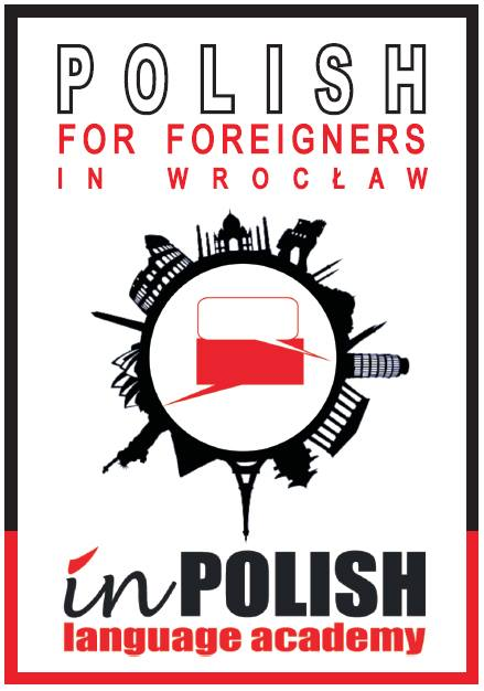 InPOLISH – Discover polish language and culture