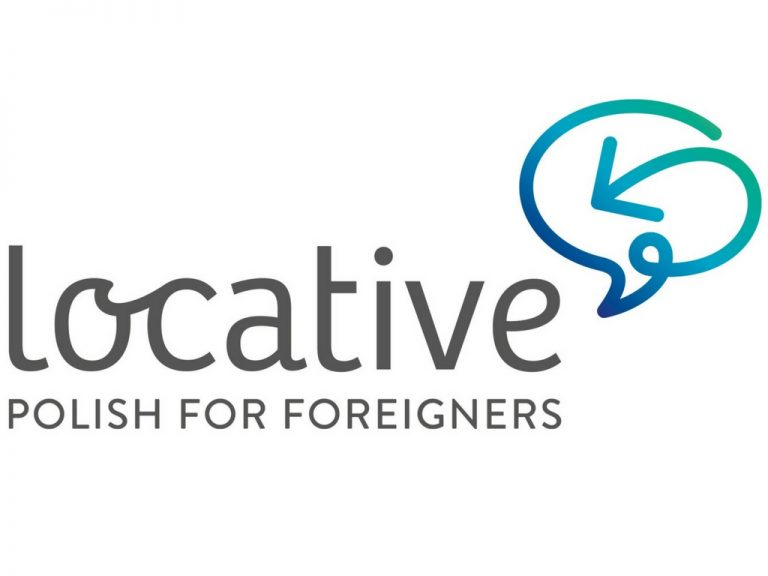 LOCATIVE – Polish for Foreigners