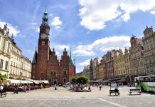mortgage-wroclaw-forein