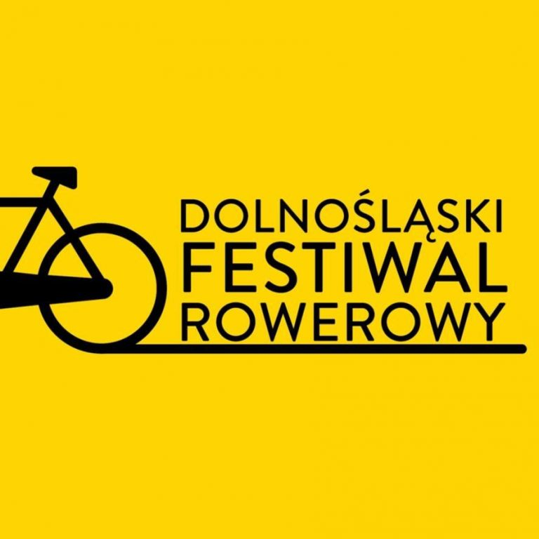 Lower Silesian Bike Festival – Dolnośląski Festiwal Rowerowy 20/04-22/04