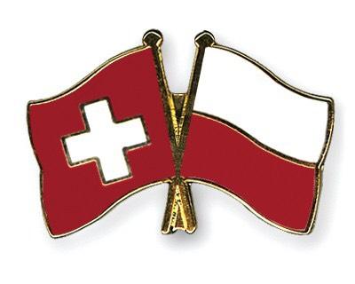Expat Life in Switzerland & Poland