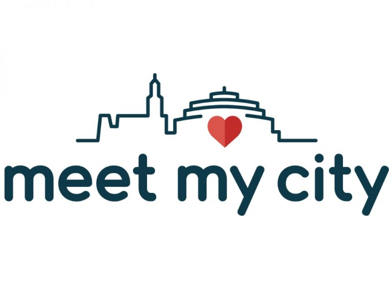 Meet My City tours