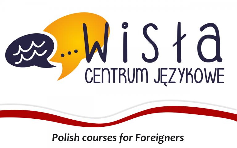 Centrum Językowe Wisła