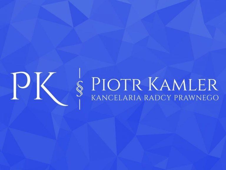 Piotr Kamler Kancelaria Radcy Prawnego